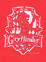 gryffindor_paper_cutting_by_rose_ann_mary_k-d3fuvhz