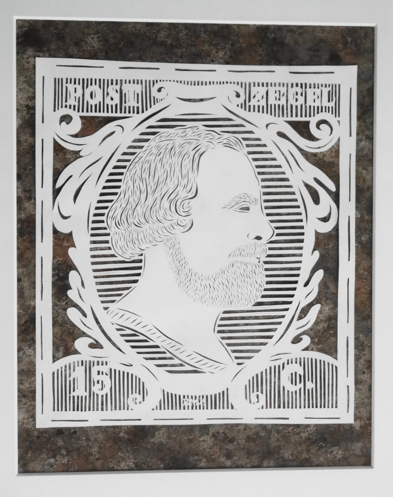 posted_stamp_papercutting_by_rose_ann_mary_k-d412n9k