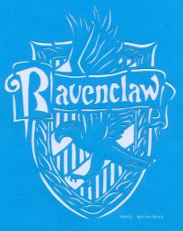 ravenclaw_crest_papercutting__by_rose_ann_mary_k-d3gvi94