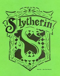 slytherin_crest_papercutting_by_rose_ann_mary_k-d3gm788