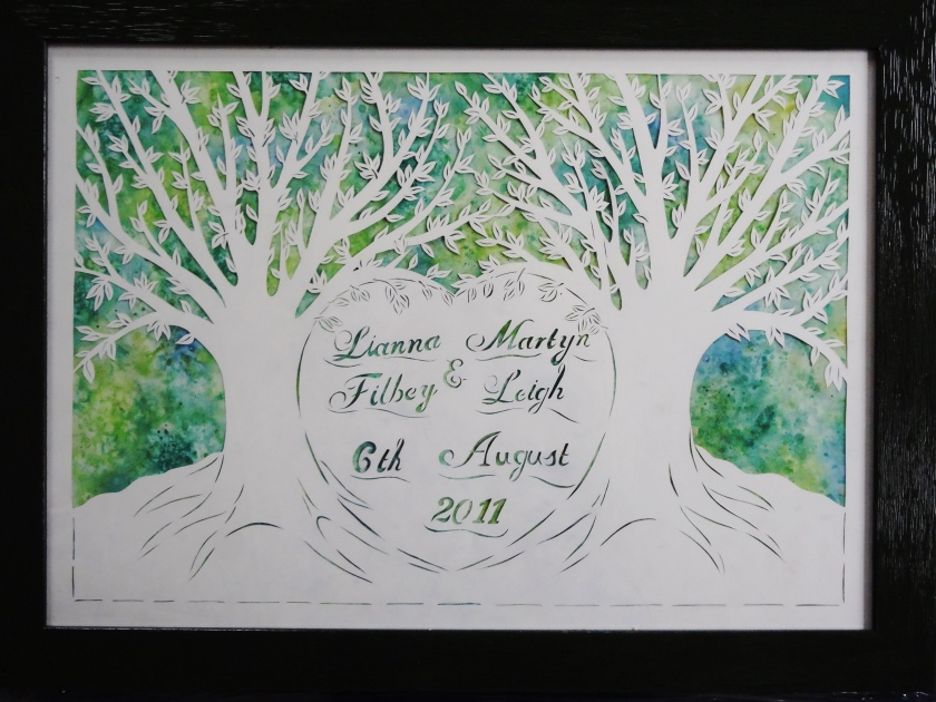 wedding_papercutting_finished_by_rose_ann_mary_k-d3jf947