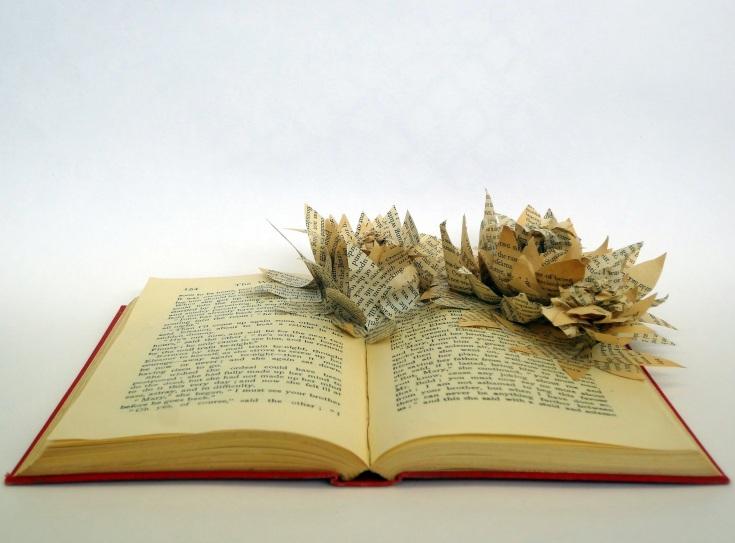 Book-Art 013