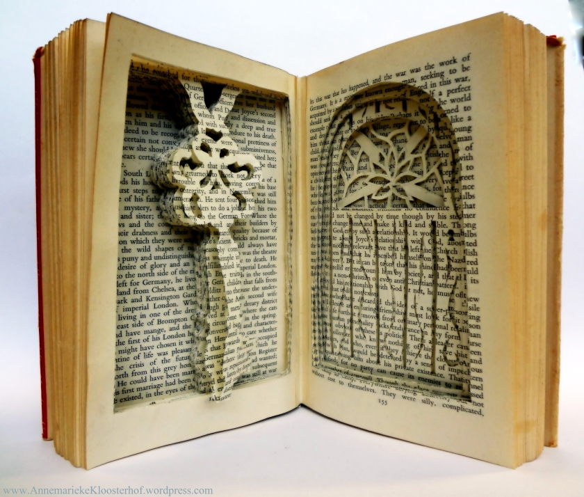 Book-Art 1
