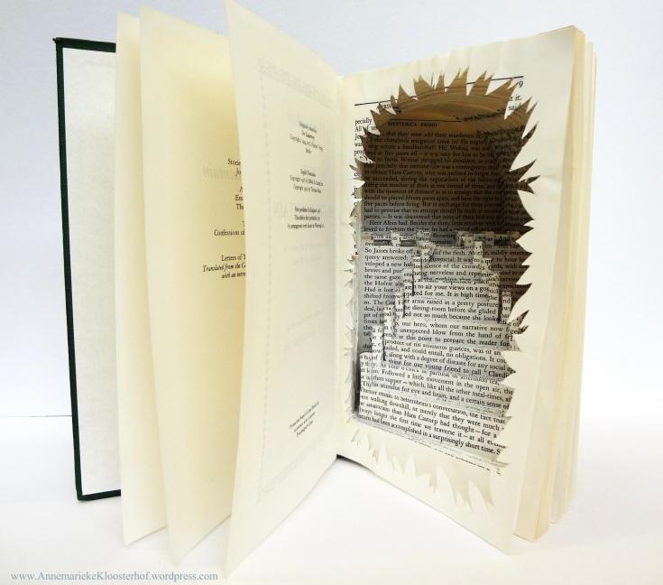 Book-Art 3