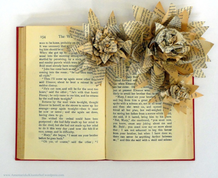 Book-Art 4