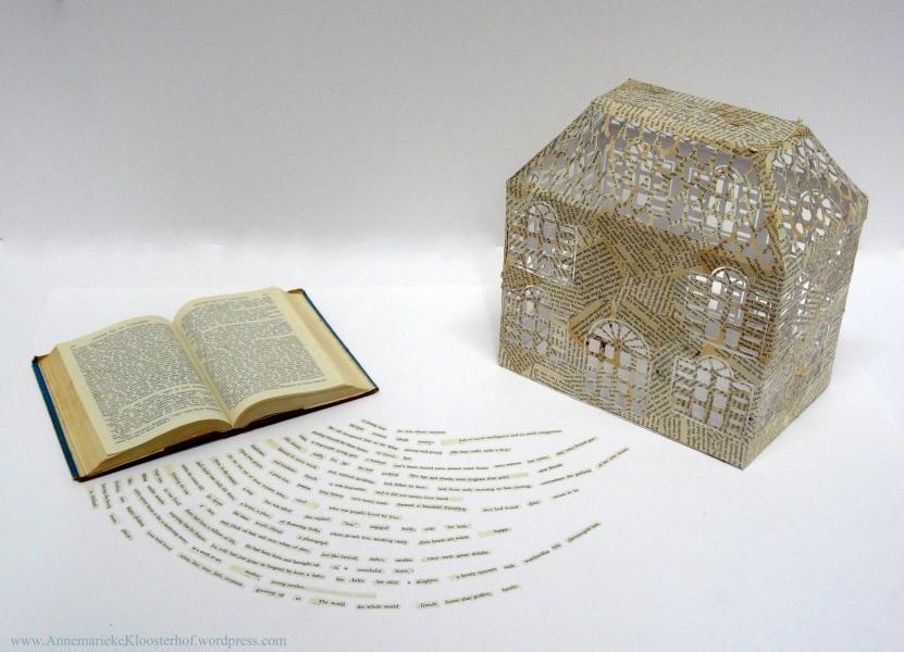 Book-Art 7