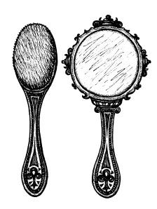 Mirrors.tif