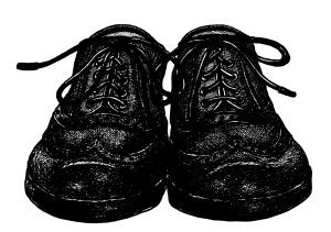 Shoes.tif