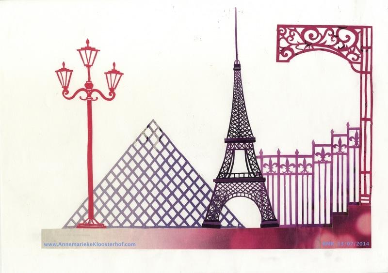Parijss 1