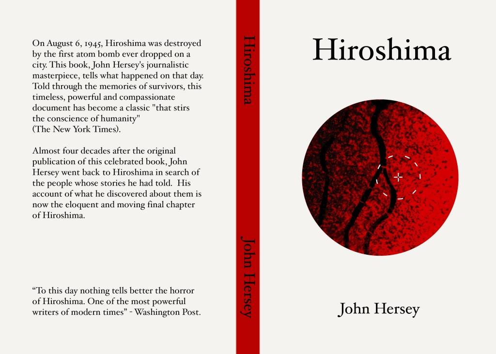 Hiroshimacirlecover copy 2
