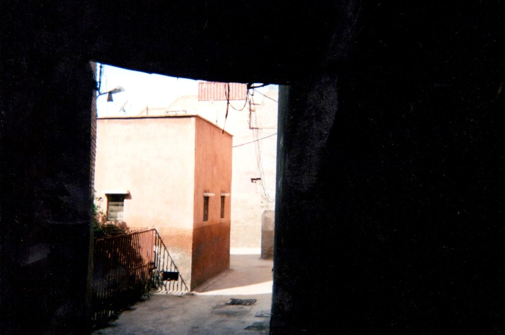 marrakechdisposable