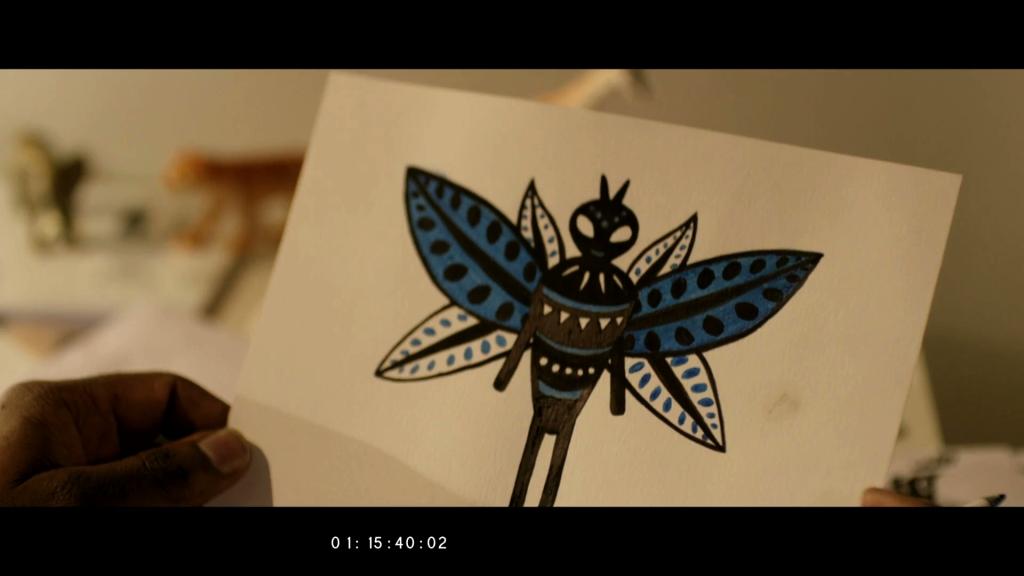 7 - Fairy