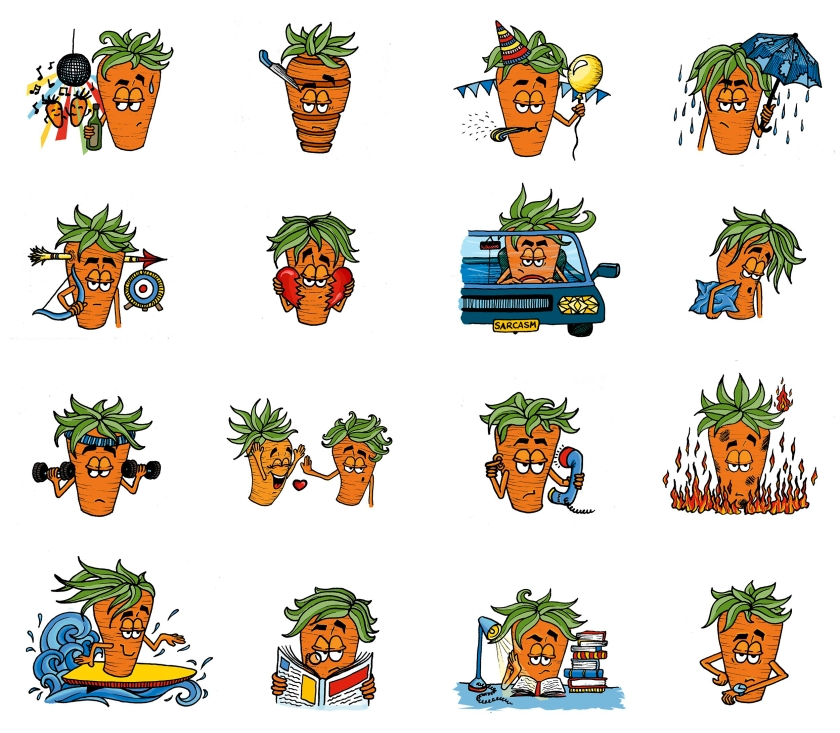 mr-sarcarrot-sticker-set.jpg