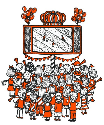 TVscherm voetbal copy