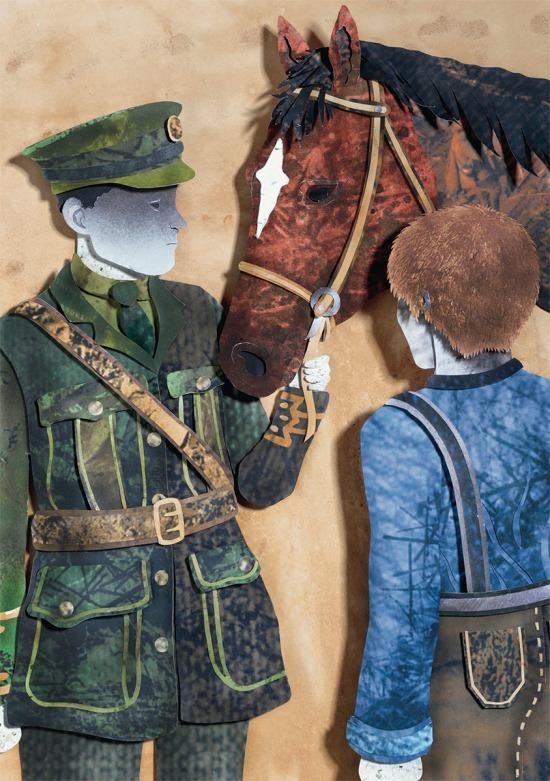 WH illustration 1 Annemarieke Kloosterhof
