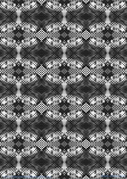 A3 Pattern Collage2-001