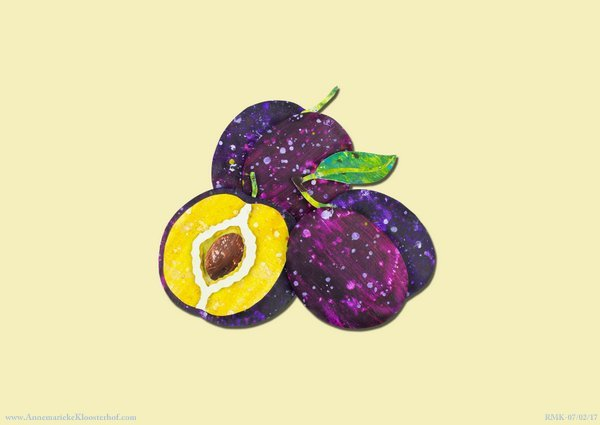 plum-yellow