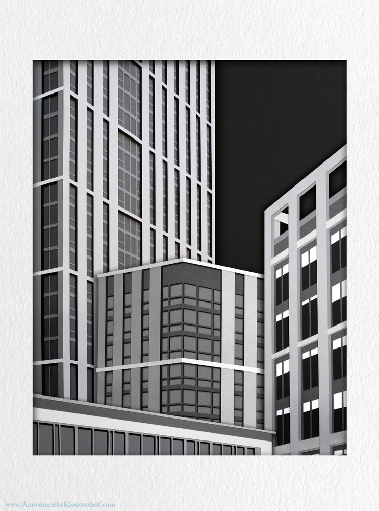 Perfume Factory Paper-Artwork copy