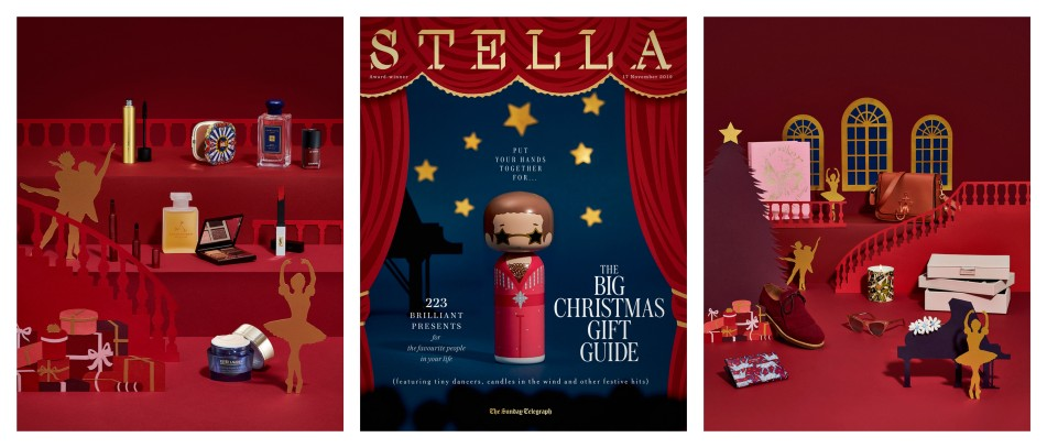 STELLA CHRISTMAS-001