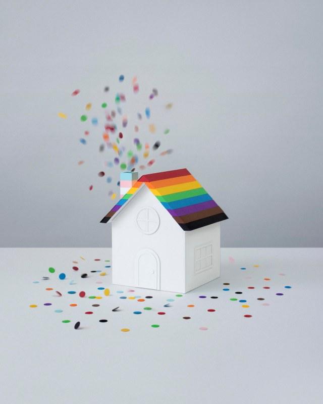 1. PRIDE HOUSE CONFETTI small res